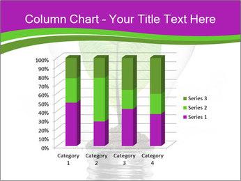 0000082635 PowerPoint Template - Slide 50