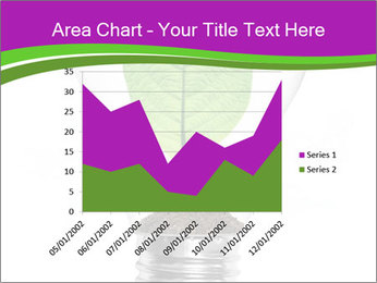 0000082635 PowerPoint Template - Slide 53