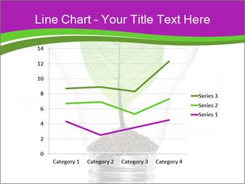 0000082635 PowerPoint Template - Slide 54
