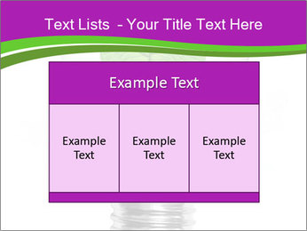 0000082635 PowerPoint Template - Slide 59