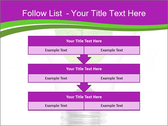 0000082635 PowerPoint Template - Slide 60
