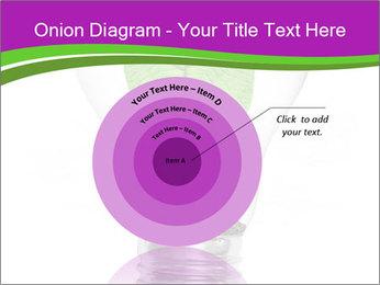 0000082635 PowerPoint Template - Slide 61