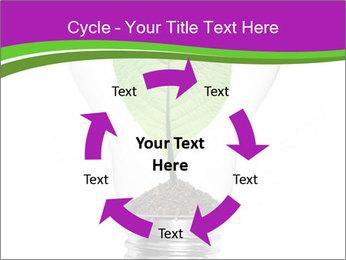 0000082635 PowerPoint Template - Slide 62