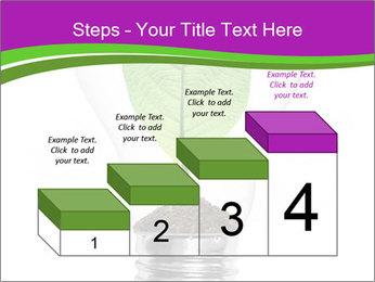 0000082635 PowerPoint Template - Slide 64