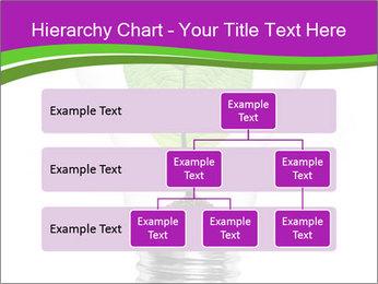 0000082635 PowerPoint Template - Slide 67