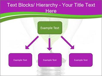 0000082635 PowerPoint Template - Slide 69
