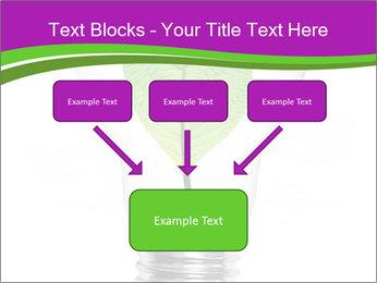 0000082635 PowerPoint Template - Slide 70