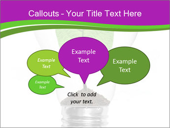 0000082635 PowerPoint Template - Slide 73