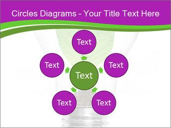 0000082635 PowerPoint Template - Slide 78