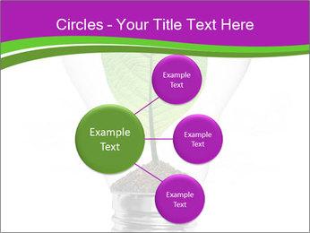 0000082635 PowerPoint Template - Slide 79