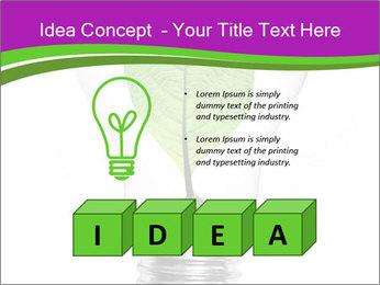 0000082635 PowerPoint Template - Slide 80