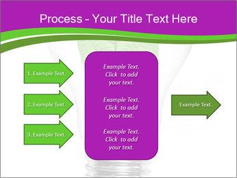 0000082635 PowerPoint Template - Slide 85