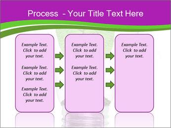 0000082635 PowerPoint Template - Slide 86