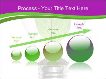 0000082635 PowerPoint Template - Slide 87