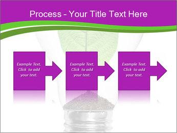 0000082635 PowerPoint Template - Slide 88