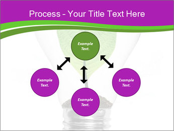 0000082635 PowerPoint Template - Slide 91