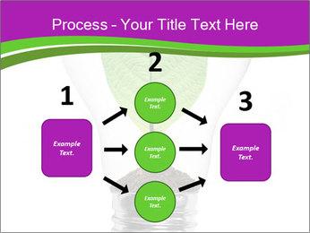 0000082635 PowerPoint Template - Slide 92