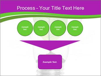 0000082635 PowerPoint Template - Slide 93
