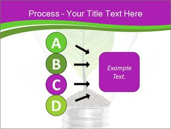 0000082635 PowerPoint Template - Slide 94