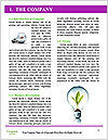 0000082635 Word Template - Page 3