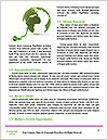 0000082635 Word Template - Page 4