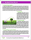 0000082635 Word Template - Page 8