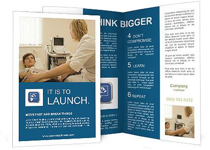 0000082636 Brochure Template
