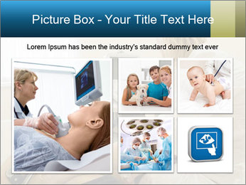 0000082636 PowerPoint Templates - Slide 19