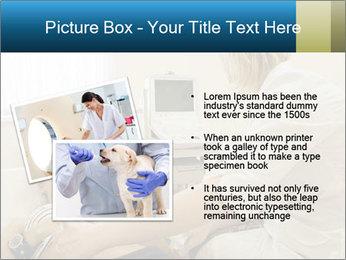 0000082636 PowerPoint Template - Slide 20