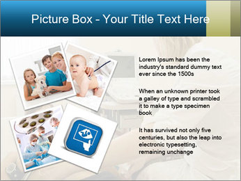 0000082636 PowerPoint Template - Slide 23