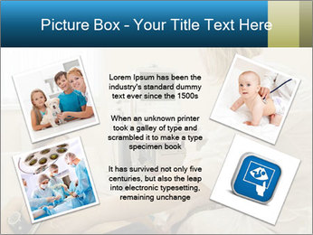 0000082636 PowerPoint Template - Slide 24