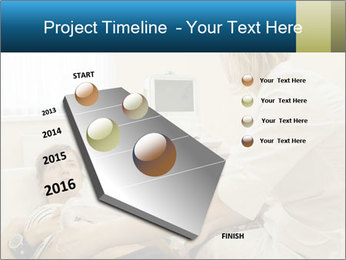 0000082636 PowerPoint Template - Slide 26