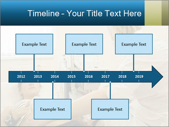 0000082636 PowerPoint Template - Slide 28