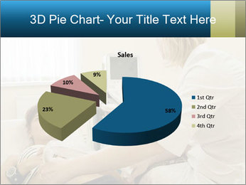 0000082636 PowerPoint Template - Slide 35