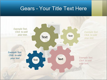 0000082636 PowerPoint Template - Slide 47