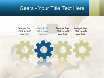 0000082636 PowerPoint Template - Slide 48