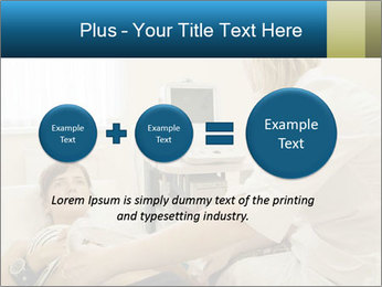 0000082636 PowerPoint Template - Slide 75