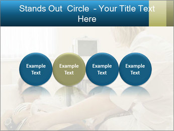 0000082636 PowerPoint Template - Slide 76
