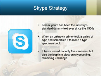 0000082636 PowerPoint Template - Slide 8
