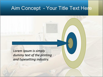 0000082636 PowerPoint Template - Slide 83