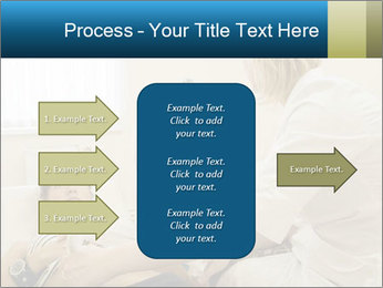 0000082636 PowerPoint Template - Slide 85