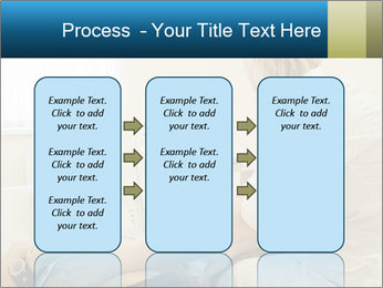 0000082636 PowerPoint Template - Slide 86