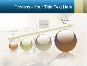 0000082636 PowerPoint Template - Slide 87
