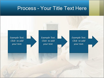 0000082636 PowerPoint Template - Slide 88