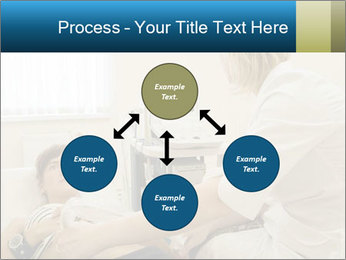 0000082636 PowerPoint Template - Slide 91