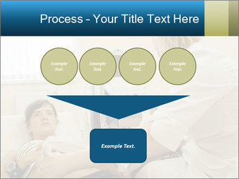 0000082636 PowerPoint Template - Slide 93
