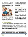 0000082636 Word Template - Page 4