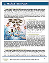 0000082636 Word Template - Page 8