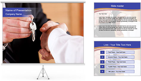 0000082637 PowerPoint Template