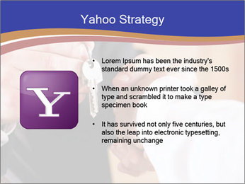 0000082637 PowerPoint Template - Slide 11